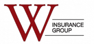 W Insurance Group