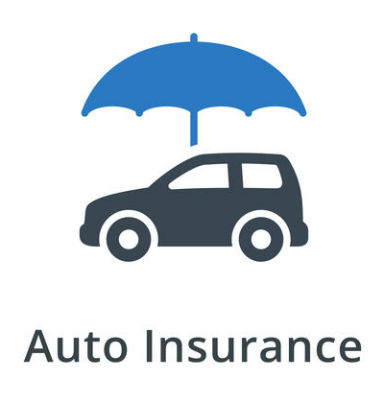 Tacoma, Bellevue, Seattle, WA. Auto Insurance