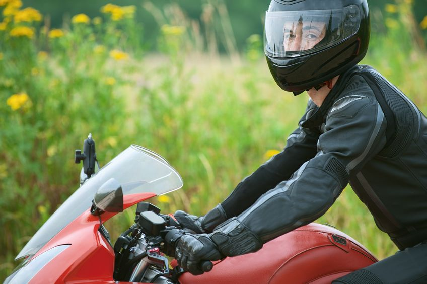 Tacoma, Bellevue, Seattle, WA. Motorcycle Insurance