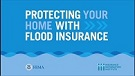 Tacoma, Bellevue, Seattle, WA. Flood Insurance